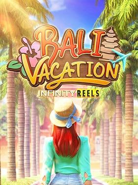 Bali-Vacation-ปก
