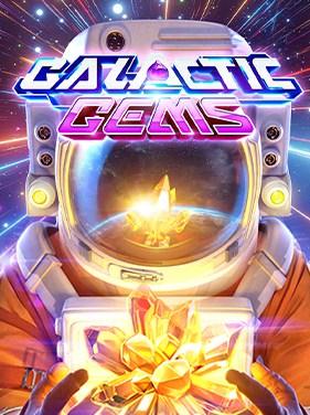 Galactic-Gems
