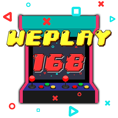 weplay168 logo